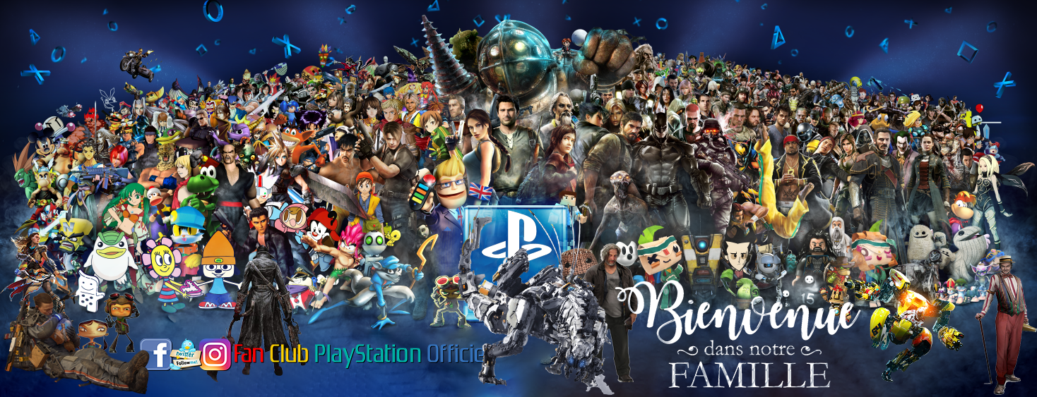 personnage-playstation