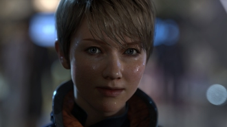 Detroit_Screen_Kara_Closeup_PS4_00014_1465877302_1490040475