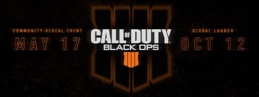 et-activision-confirma-call-of-duty-black-ops-4-a-la-surprise-generale-863d0845