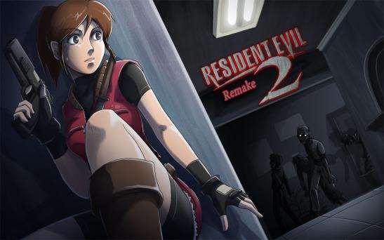 Resident_Evil_2_logo_CB_K-J