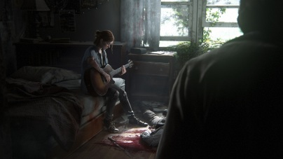 SCREEN_TLOU2_Teaser_05_1