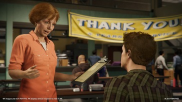 Spider_Man_PS4_PGW_Aunt_May_1509390687