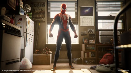 Spider_Man_PS4_PGW_Hero_1509390688