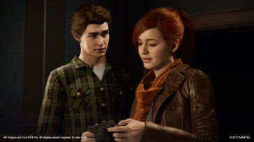 Spider_Man_PS4_PGW_Pete_and_MJ_1509390691