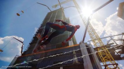 Spider_Man_PS4_PGW_Sun_1509390692