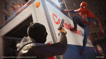 Spider_Man_PS4_PGW_Truck_Gameplay_1509390694