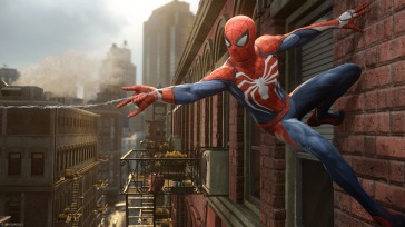 SpiderMan_Screen_PS4_002_1465878337_1490045363