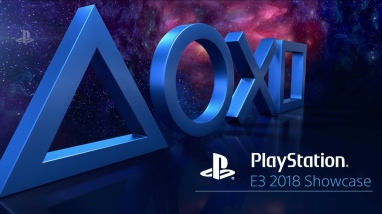 Playstation-E3-Showcase-1.jpg