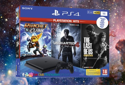 PS4 PlayStation Hits Edition-.jpg
