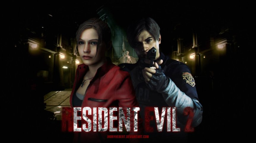 resident_evil_2___remake__fanart__by_jhonyhebert-dce5iiy