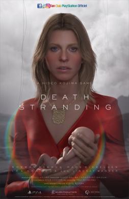 Death_Stranding_Artwork (1)