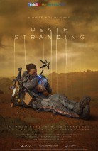 Death_Stranding_Artwork (3)