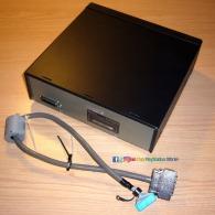 DTL-H2010