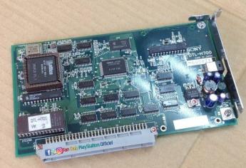 DTL-H700
