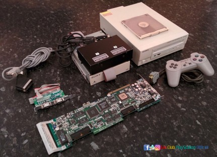 Enssemble-kit-dev-ps1