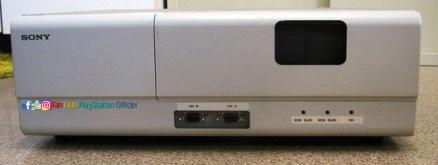 DTL-H505