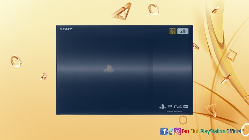 ps4-500-million-limited-edition (4)
