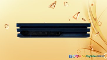 ps4-500-million-limited-edition (5)