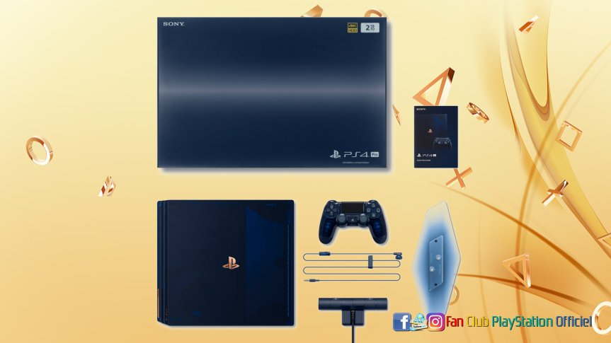 ps4-500-million-limited-edition (8)