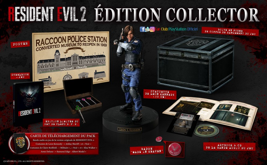 RE2-EditionCollector-FR