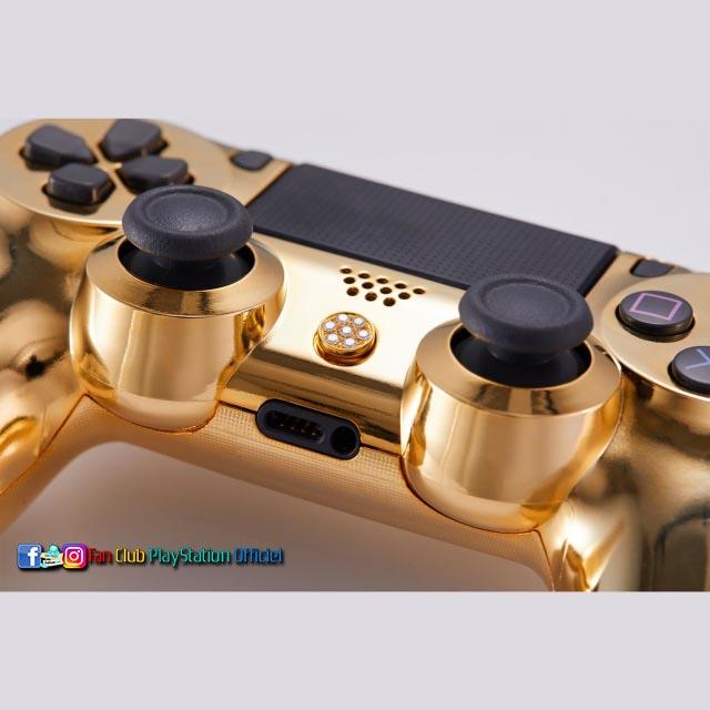 Lux-DualShock-4-Classic-1