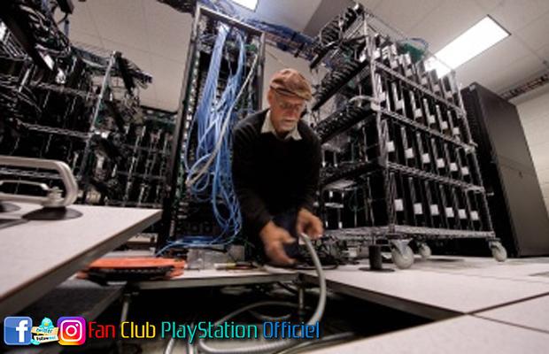 playstation-3-supercomputer-(4)