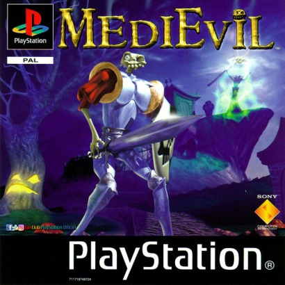3639114-medievil-playstation-1-ps1
