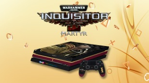 PS4-Pro-Warhammer-40K-Inquisitor-Martyr-Limited