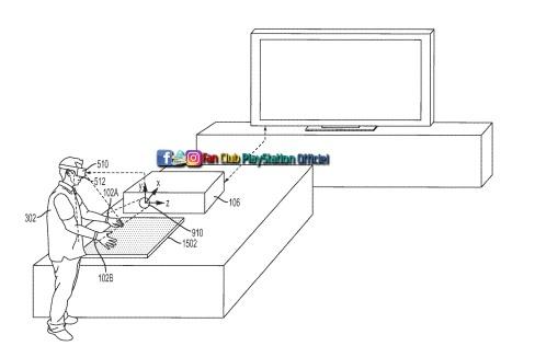 PS5-Brevet-PSVR-2 (10)