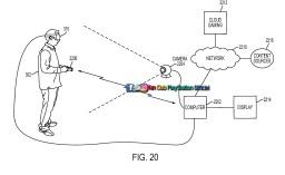 PS5-Brevet-PSVR-2 (12)