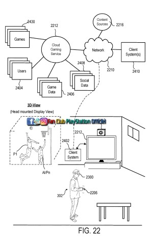 PS5-Brevet-PSVR-2 (13)