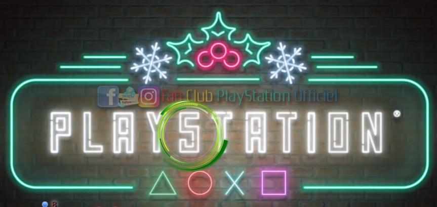 PS5-teasing (3)