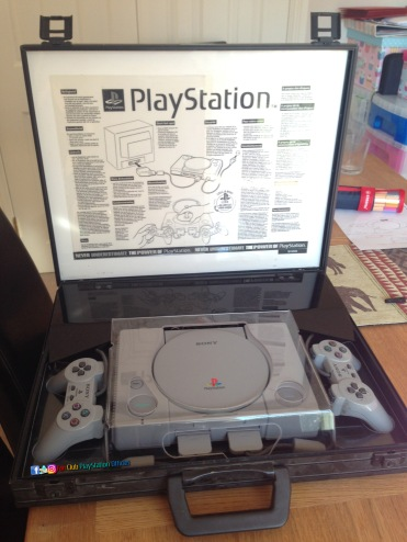 Valise-playstation-ps1 (1)