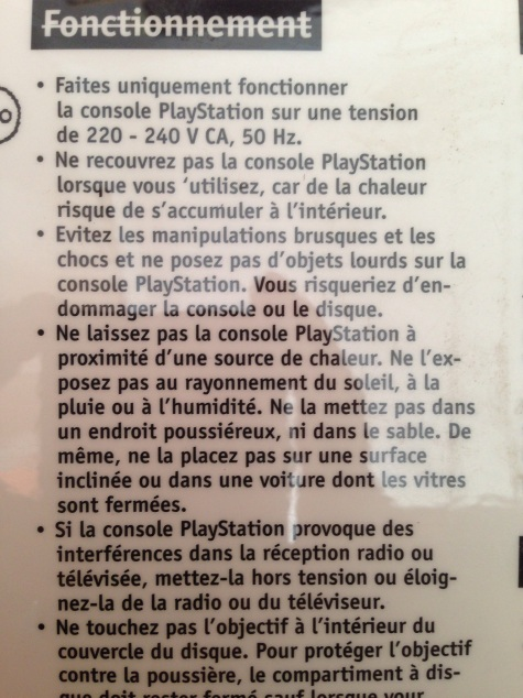 Valise-playstation-ps1 (11)