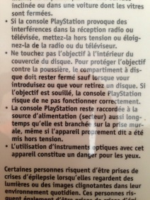 Valise-playstation-ps1 (12)