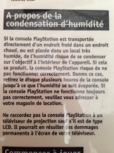 Valise-playstation-ps1 (14)