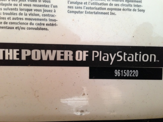 Valise-playstation-ps1 (16)