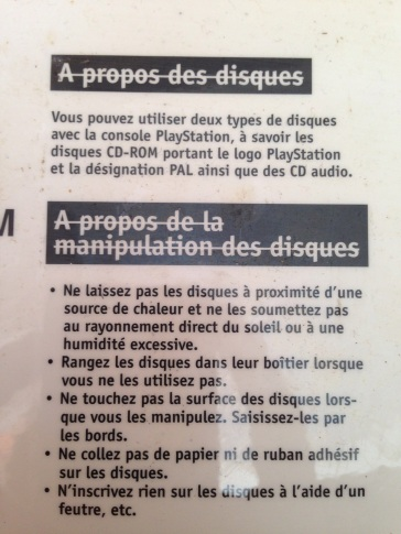Valise-playstation-ps1 (19)