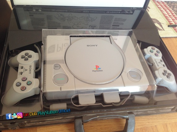 Valise-playstation-ps1 (2)