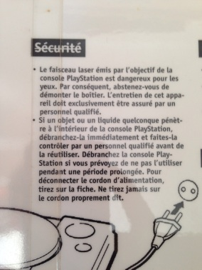 Valise-playstation-ps1 (7)
