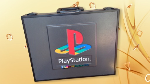 Valise-PS1