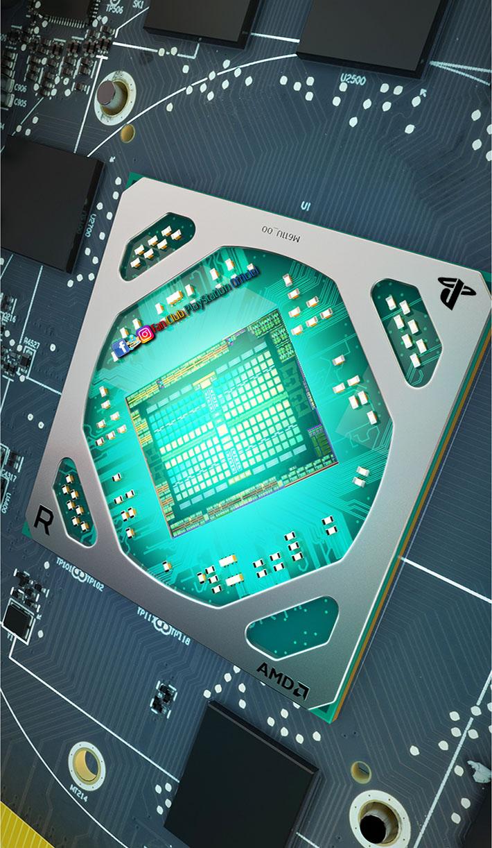 ps5-processor