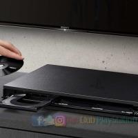 Une PlayStation 5 PRO en approche?