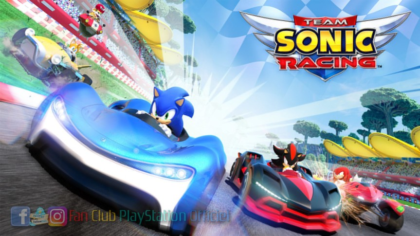 Team-Sonic-Racing-ps4