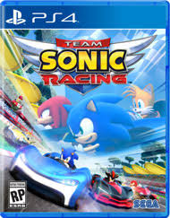 Team-Sonic-Racing-sur-ps4