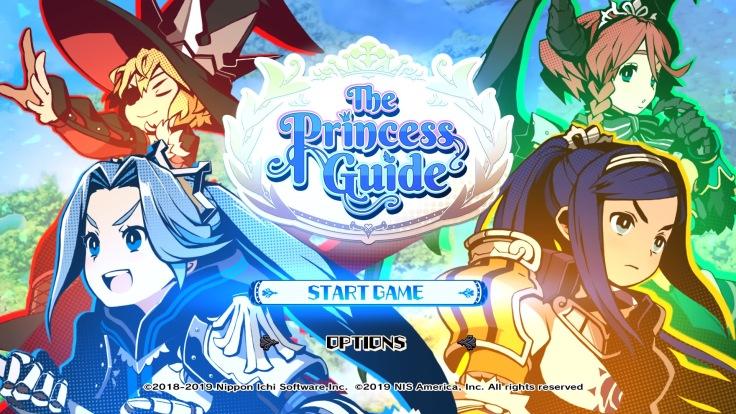 The Princess Guide_20190317215317