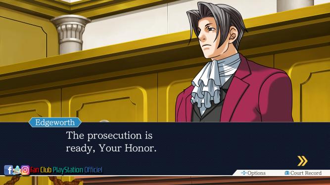 le méchant juge d'en face