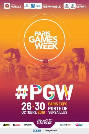 pgw (1)