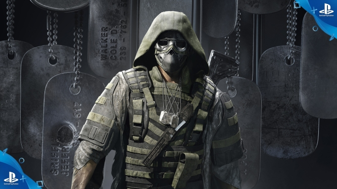 GHOST-RECON-BREAK-POINT-CHARACTER-ONE