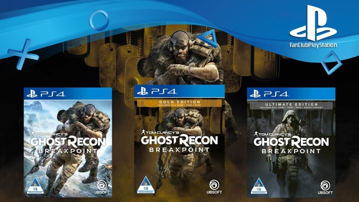 GHOST-RECON-BREAK-POINT-PS4